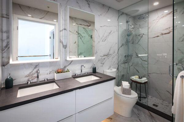 Kai-bathroom