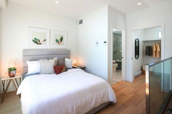 Kai-bedroom-2
